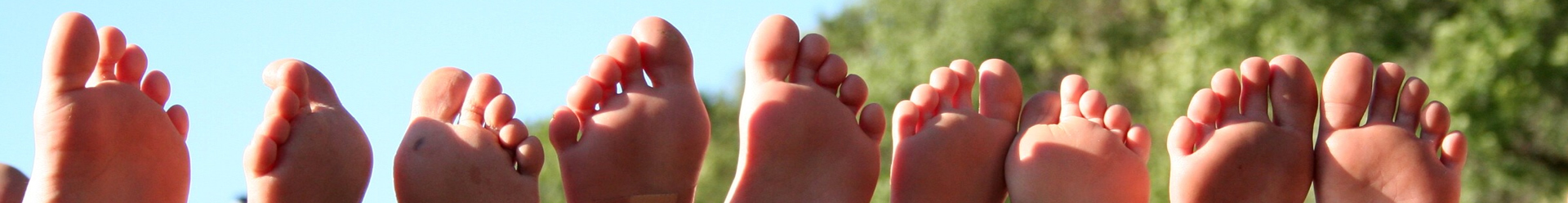 Salinas Valley Foot & Ankle - Salinas Valley, CA Podiatrist
